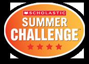 logo-summer_challenge