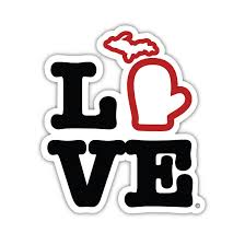 Love MI