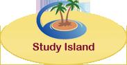 header-SI-logo